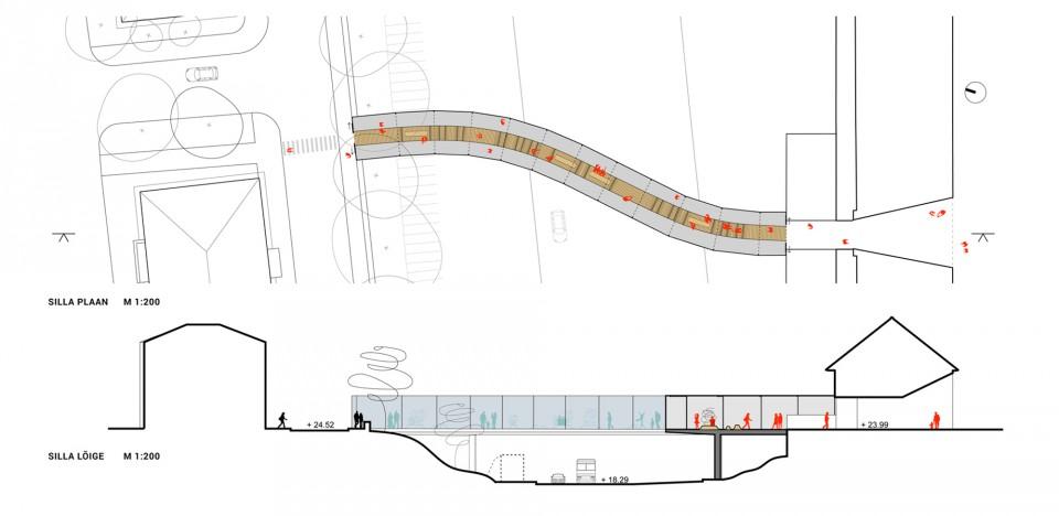 02Narva-linnus-b210-bridge-plan