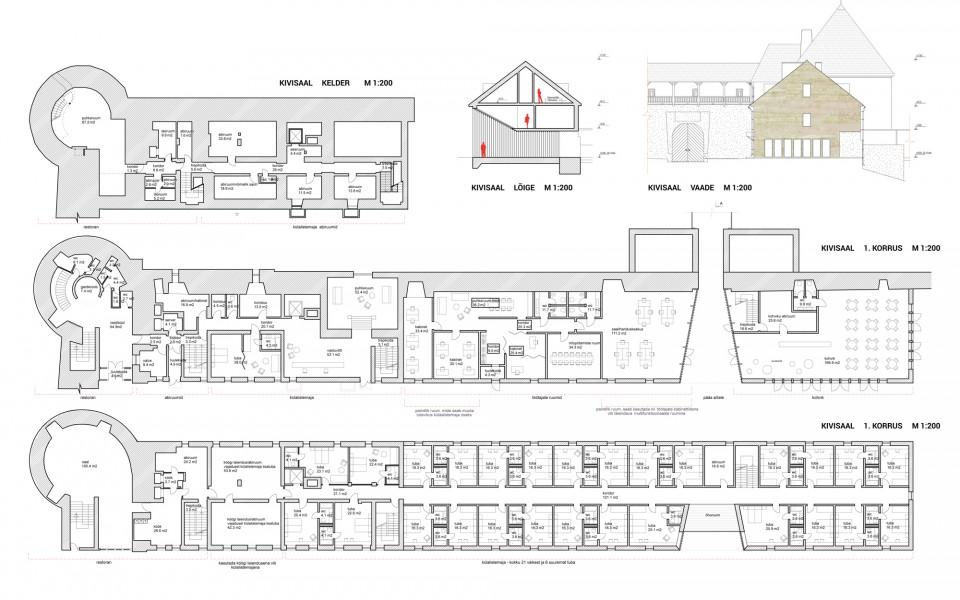 06Narva-linnus-b210-hotel-plan