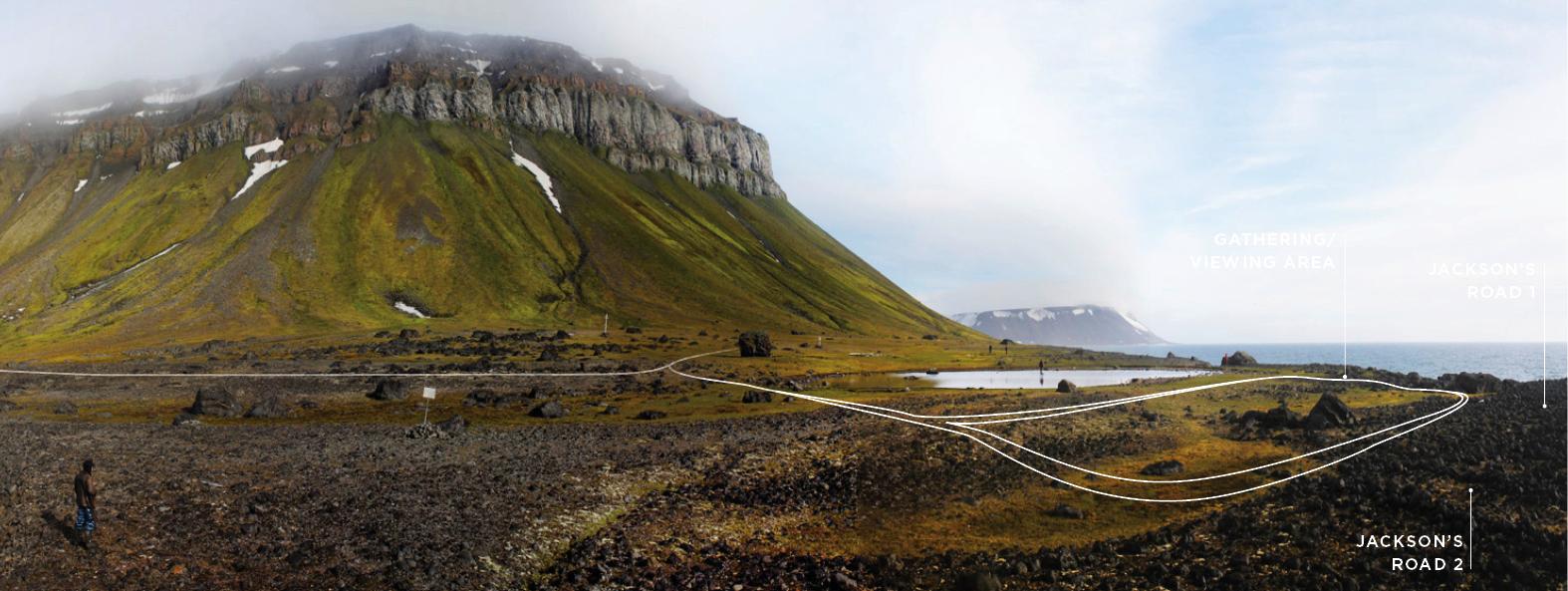 Cape Flora Trails_Mari Hunt_17