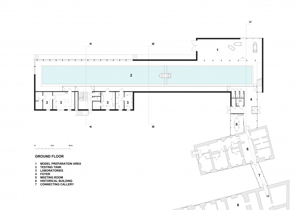 Kuressaare_plan_1_ground_floor