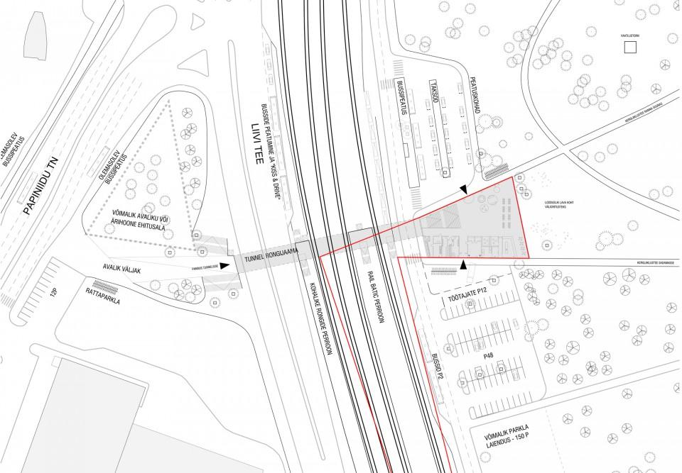 b210_p2rnu_rail-baltic-terminal_siteplan